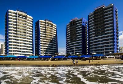 Penthouse! Diamond Beach. Tonsupa Ecuador.