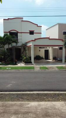 Casa En Santa Maria De Casa Grande