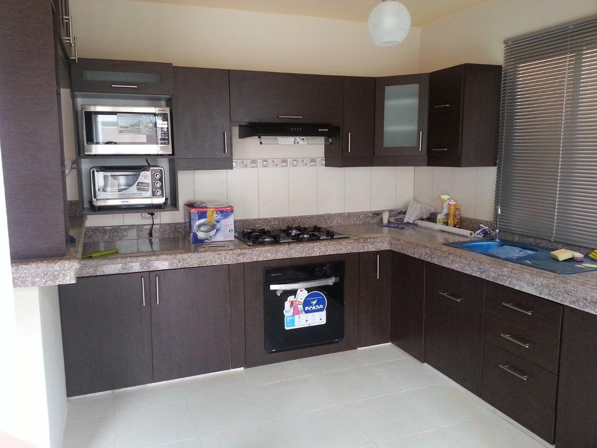 Modulares de cocina anaqueles u s 150 00 en mercado libre - Muebles de cocina modulares ...