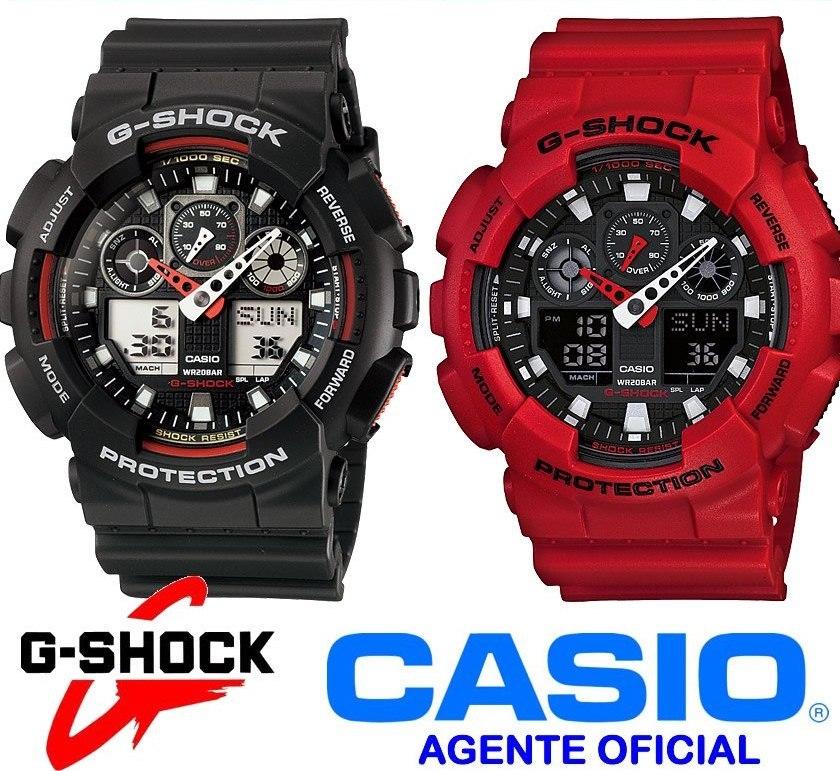 8339e88b2f1b reloj casio hombre sport