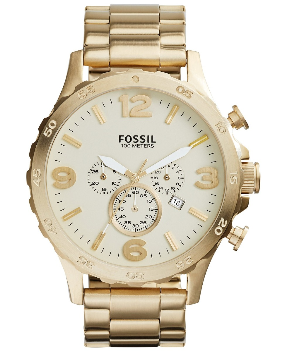 ecad41155369 relojes fossil mujer guayaquil