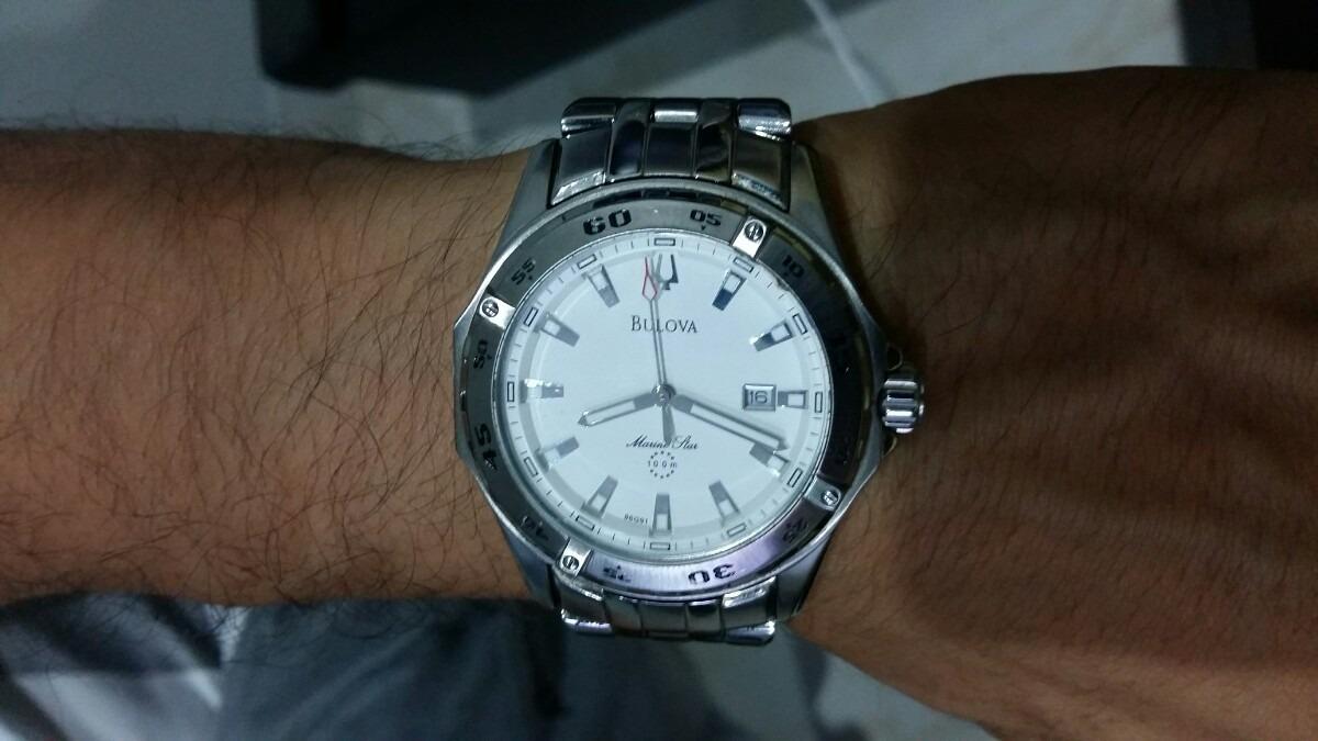 a988f485df4c relojes hombre olx